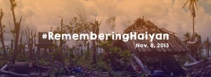 rememberinghaiyan-12065889_917279031658834_8801290279059730211_n