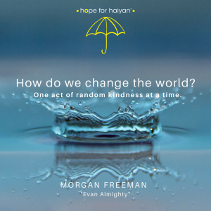 IG-H4H-How do we change the world 2